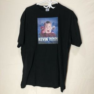 Other - ⚡️2 for $40/ Home Alone Toronto T-Shirt